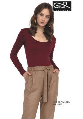 Bluzka damska Gatta 42055S Shirt Amera