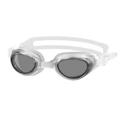 Okularki pływackie Shepa 611 (B34/3)