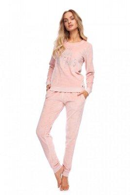 Piżama damska SAL-PY-1150 Rossli
