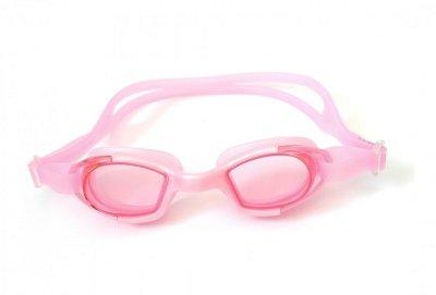 Okularki pływackie Kids Shepa 309 (B9)