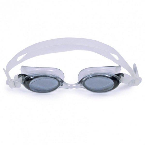 Okularki pływackie Shepa 603 (B34/3)
