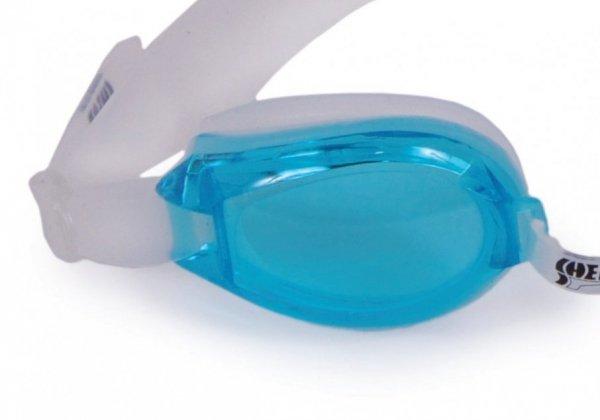 Okularki pływackie Kids Shepa 300 (B34/25)
