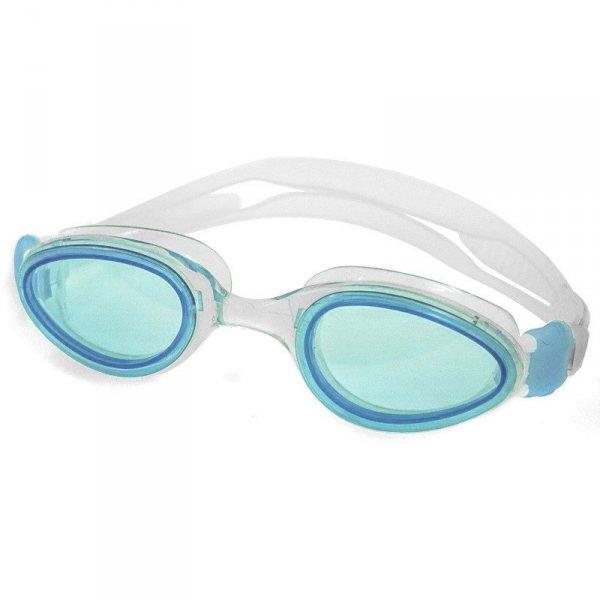 Okularki pływackie Shepa 1201 (B34/4)