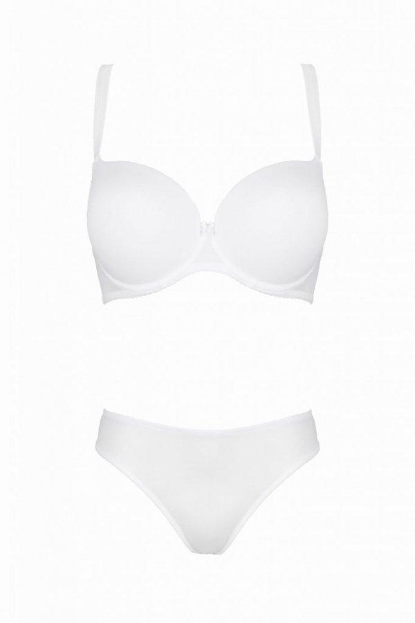 Figi Lupoline 106 biały