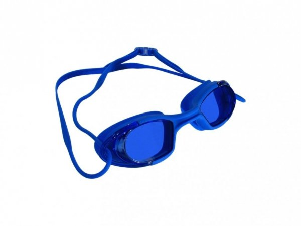Okularki pływackie Shepa 616 (B5)