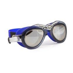 Bling2O, okularki do pływania, aviator, 3+