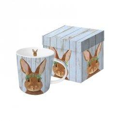 PPD kubek porcelanowy w pudełku, Easter vivien