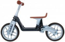 Bobike, rowerek biegowy denim deluxe