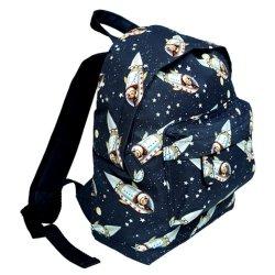Rex london plecaczek kosmos