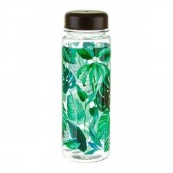 Sass and bell, butelka na wodę, liście, 550 ml