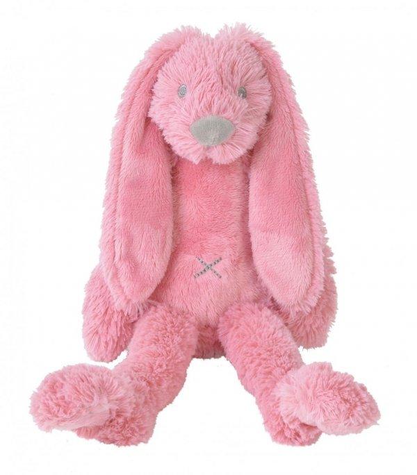 Happy Horse, króliczek Richie, fuksja, 28cm, 38cm lub 58cm