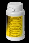 Erectman 60 kapsułek (tabletek) na poprawę erekcji