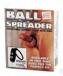 Ball Spreader Medium