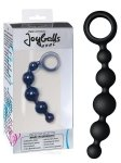 Joyballs Anal Wave Short Black