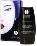 Shunga Female Orgasm Cream (1 Pc)