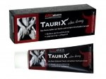 Taurix Extra Strong 40ml