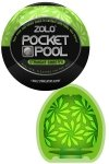 Zolo Pocket Pool Strait Shooter