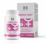 Perfect Bust – 90 kapsułek (tabletek) na powiększenie biustu