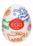 Tenga Egg Street (6PCS)