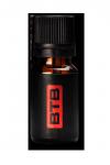 BTB 10ml - feromony dla kobiet