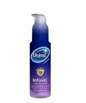 UNIMIL: Infinity żel silikonowy 100ml