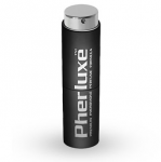 Pherluxe BLACK 20ml (spray pack) - feromony dla mężczyzn