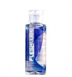 Fleshlight FleshLube Water 250 ml - lubrykant na bazie wody