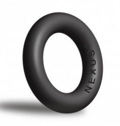 Pierścień erekcyjny Nexus Enduro Plus Cockring