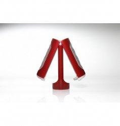 Masturbator Tenga - Flip Hole (czerwony)