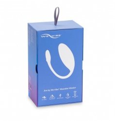 We-Vibe - Jive (niebieski)