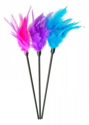 Lovers Feather Ticklers