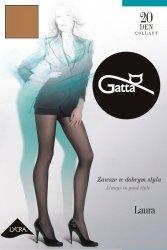Gatta Laura 20 rajstopy klasyczne