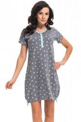 Dn-nightwear TM.9202 nocna koszula
