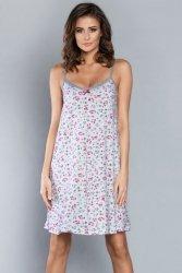 Italian Fashion Pola ws.r. nocna koszula