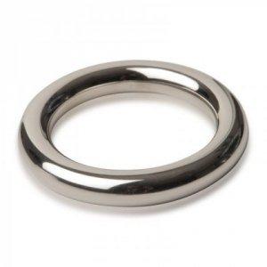 Titus Range 55mm Fine C-Ring 10mm - pierścień na penisa
