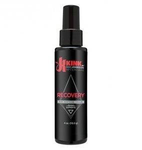 Kink by Doc Johnson Recovery Sub Soothing Cream - 4 oz. / 118ml - regenerujący krem łagodzący
