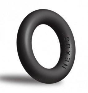 Nexus Enduro Plus Cockring - pierścień erekcyjny