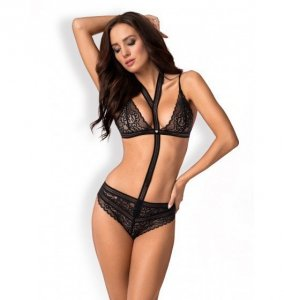 Ailay body S/M
