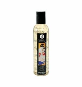 Shunga - Aphrodisia Massage Oil 250 ml