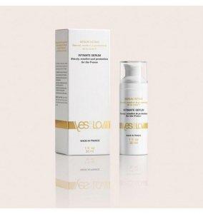YESforLOV Intimate serum for the V 30ml - serum intymne do skóry bikini i sromu