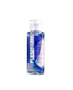 Fleshlight FleshLube Water 100 ml - lubrykant na bazie wody