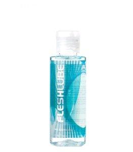 Fleshlight Fleshlube Ice EU 100ml - lubrykant chłodzący na bazie wody