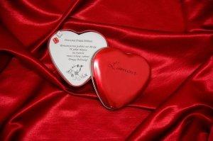 EnjoyLei L'amour - gra erotyczna dla par