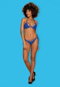 Obsessive Costarica Niebieski XL