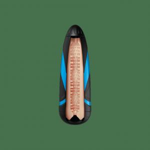 Satisfyer Sleeve Men One Kinky Waves - rękaw masturbacyjny