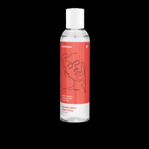 Satisfyer Gentle Man Warming - lubrykant rozgrzewający dla mężczyzn na bazie wody 300ml