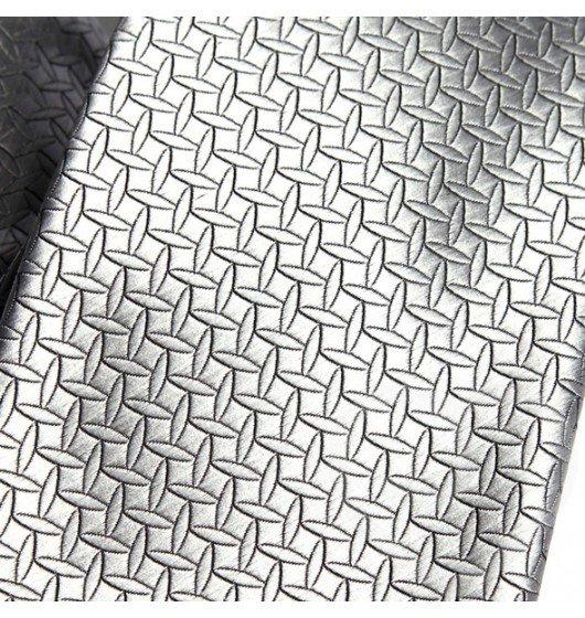 Krawat Fifty Shades of Grey - Christian Grey's Tie