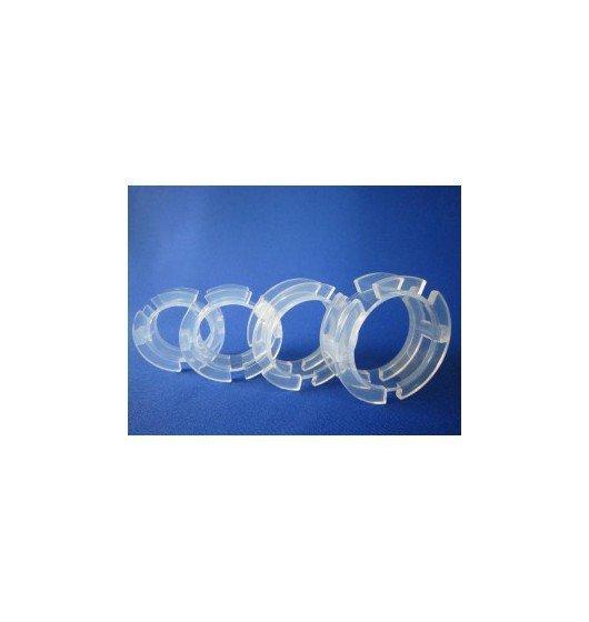 Pierścień do pasa cnoty BON4 ring zapasowy 40mm