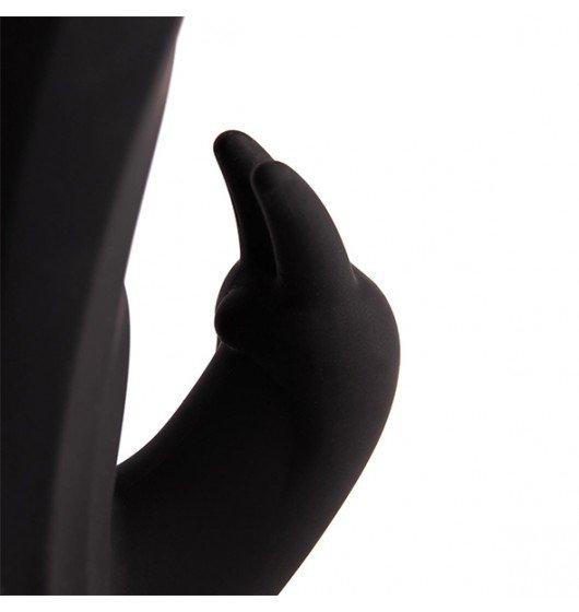 darmowy czarny pornhub porno czarny wielki kutas kurwa