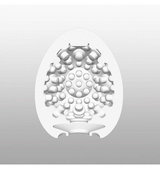 Masturbator Tenga Egg - Clicker